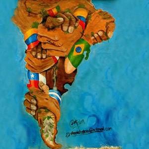 Amercia Latina2