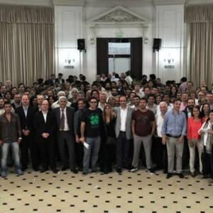 Club de la Reforma 2